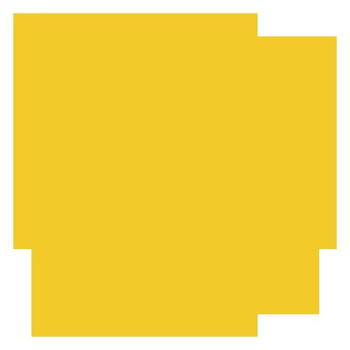Se Solo Fosse Sale • Laboratorio di degustazione ed eccellenze • Cagliari Logo
